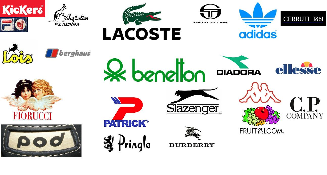 14e3d5a825c32 للبيع ملابس للسيدات والأطفال من أشهر الماركات العالمية - إعلانات الأهرام  المبوبة